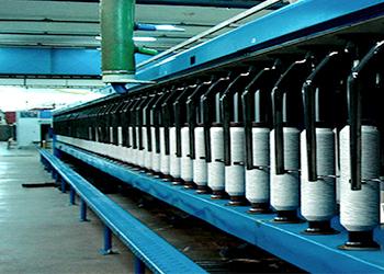 Zaman Textile Mills(pvt)Ltd